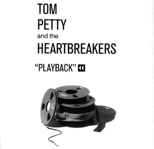 tom petty and the heartbreakers album cover. Tom Petty; album cover.