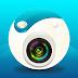 Tải Camere 365 - Phần mềm chỉnh sửa ảnh đẹp nhất