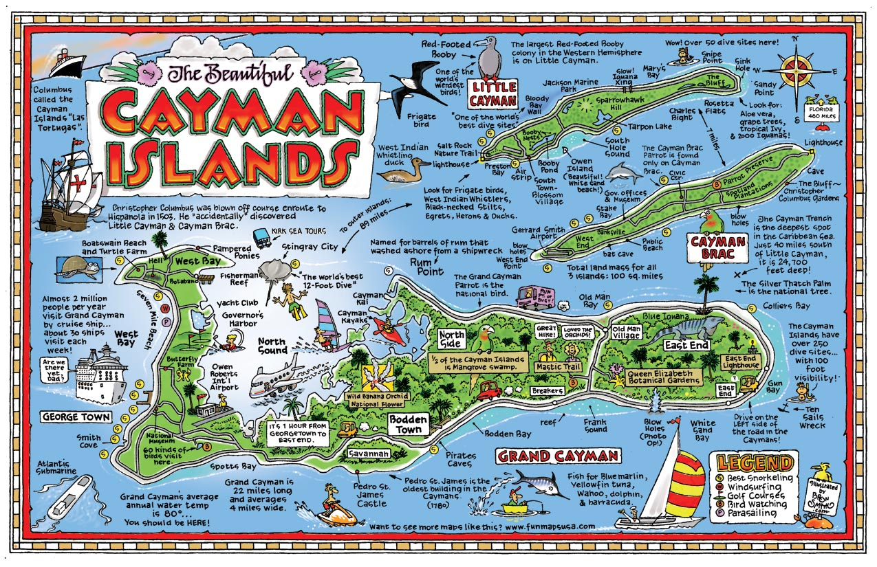 Map Of Cayman - Grand Cayman Paradise | Properties And Beaches Grand Cayman Map on belize map, grenada map, acapulco map, tampa bay cruise port terminal map, jamaica map, bermuda map, cozumel map, florida map, bahamas map, grand turk map, st. thomas map, venezuela map, seven mile beach map, mexico map, dominican republic map, hawaii map, caribbean map, aruba map, grand caicos map, grand caymen,