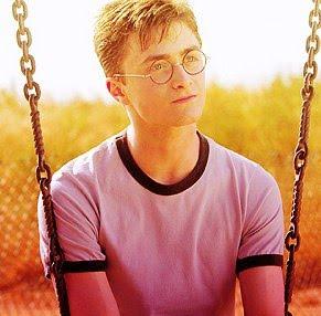 Daniel Radcliffe ♥