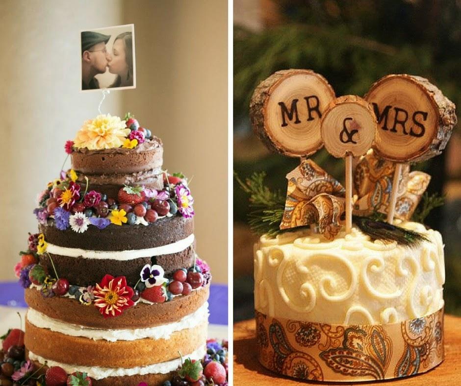 ръчно изработени сватбени фигурки за торта