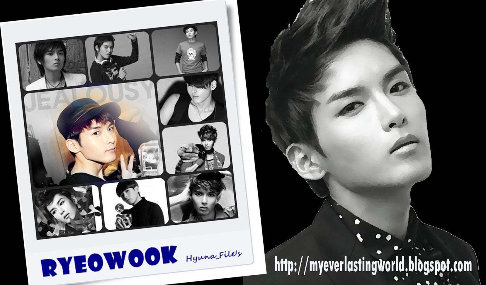 http://1.bp.blogspot.com/-scyqDtw_xjQ/T7ZfdC4GZ7I/AAAAAAAACPc/lOFZ3CxlxkQ/s1600/ryeowook+ps+copy.jpg