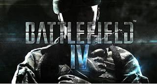 Spesifikasi Battlefield 4 di Umumkan