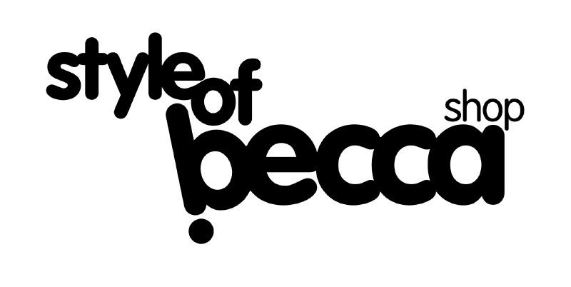 Shop of Becca
