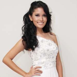 titi+rajo+bintang Profil Biodata Titi Rajo Bintang http://beritaterbaru24.blogspot.com/