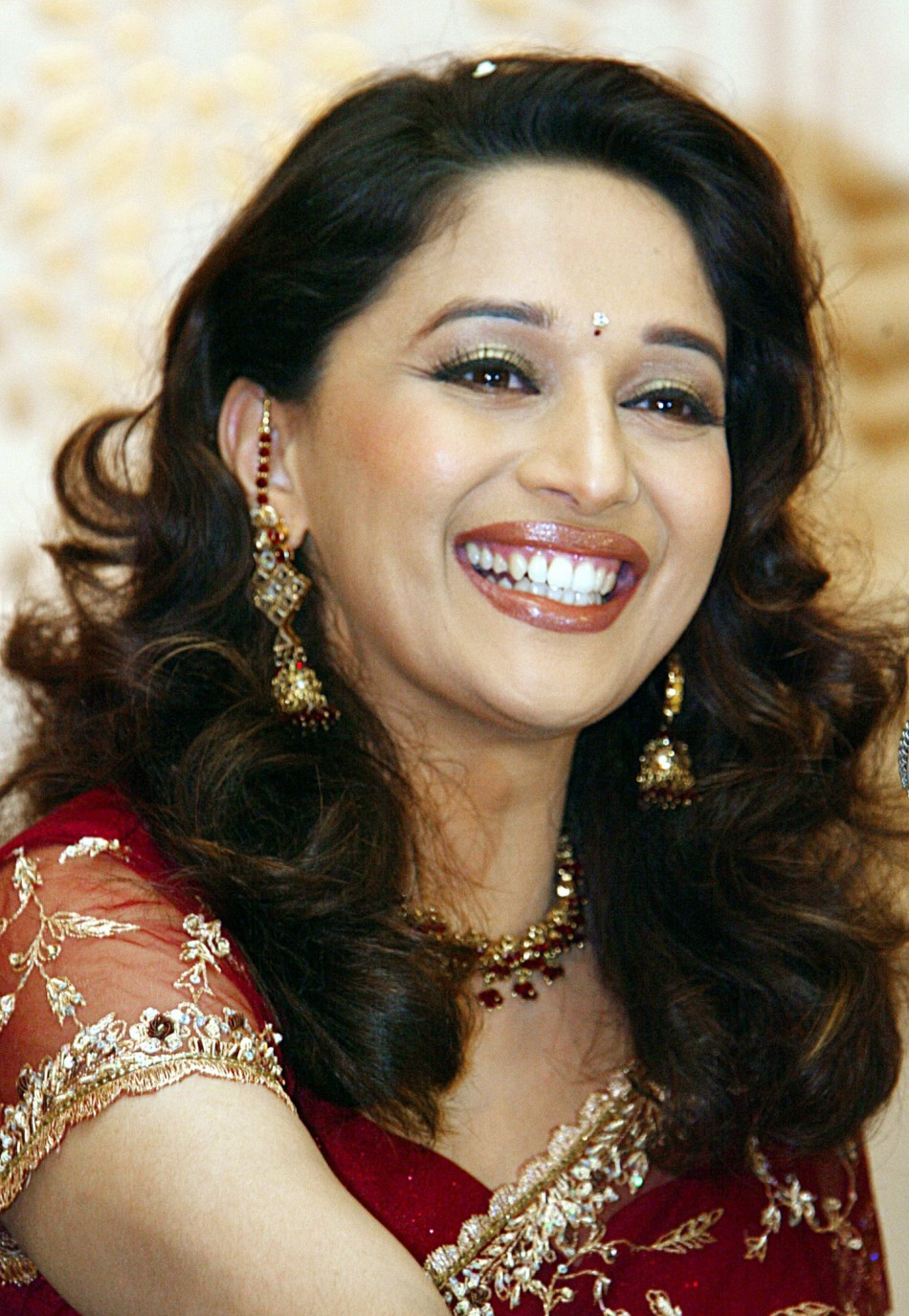 Apologise, but, madhuri xxx foton can