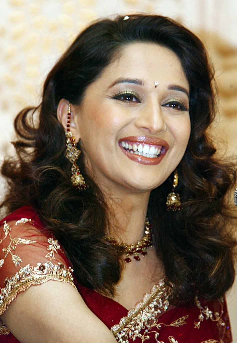 Audi hd images free download tamil heroines hot 3