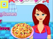 Play Risotto: Sara's Cooking Class For Free Online