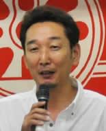 http://www.doro-chiba.org/nikkan_dc/n2016_01_06/n8031.htm