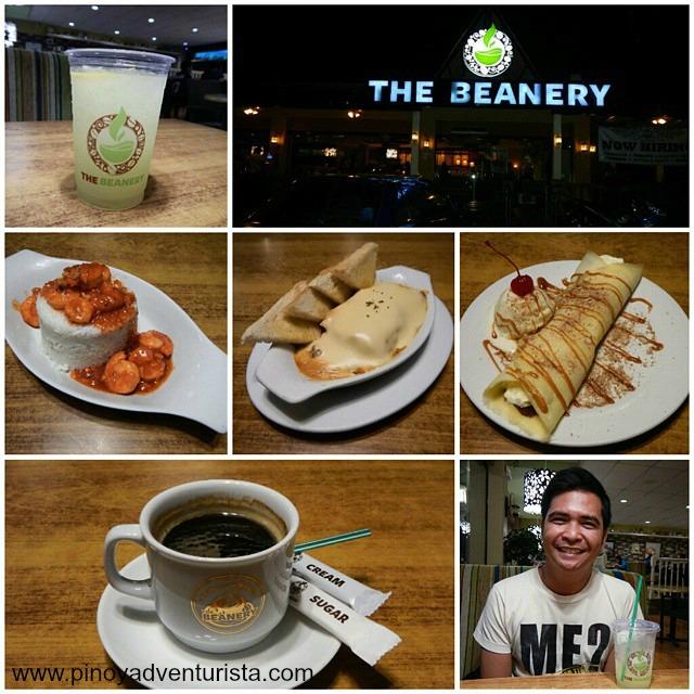 Best Unknown Dining Food Destinations near Manila