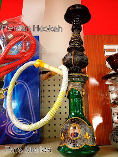 Why is the Hookah Smoking Popular?  The number of people who are hooked into using this machine in order to enjoy a hint of smoke has increased in just a decade. Most of the users of this product are those of the teenage and early adult age. They are hooked not only because of the fact that it has become a social custom among friends but also because hookah enhances the tobacco smoking experience by incorporating flavors like orange, mint, chocolate and vanilla. The modern hookah is not limited to the tobacco flavor which is why a lot people are encouraged trying it.