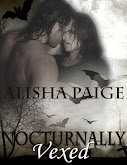 .99! Full Length Gothic Paranormal Erotica