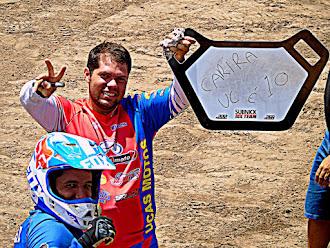 Fotos MX de Campina Grande (ANMX)