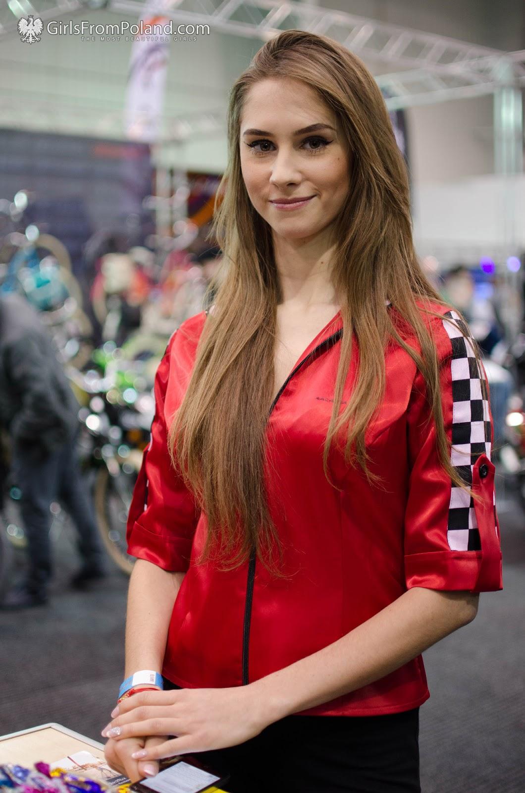 7 Wystawa Motocykli i Skuterow  Zdjęcie 113