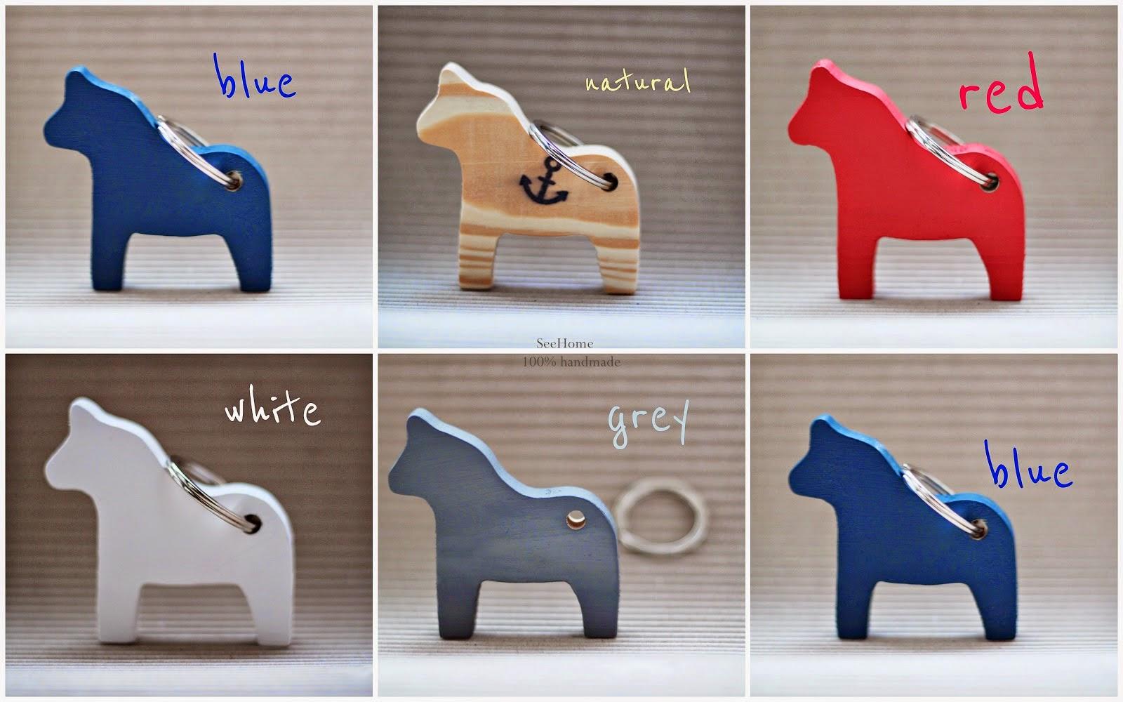 Niebieski,Naturalny, Czerwony, Biały, Szary, Blue, Natural,Red, White, Grey