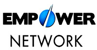 Instant payday and empower network