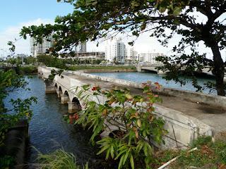 H88-Puente-Ferroviario-San-Antonio-01.jp