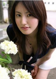 Takako-Kitahara-Mesum-bloglazir.blogspot.com