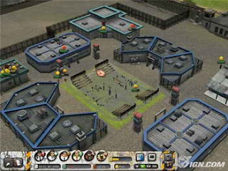 Download Prison Tycoon 4 SuperMax PC Game