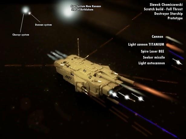 http://2.bp.blogspot.com/-8950l28YkAk/U-8GqcCx2mI/AAAAAAAAMO0/9463LX0Zvhk/s1600/Starship%2BANAT%2BClass%2Blight%2BDestroyer.jpg