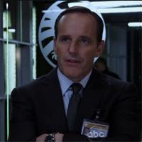 Agents of S.H.I.E.L.D.: Primer tráiler oficial + material viral