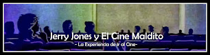 Jerry Jones y el Cine Maldito