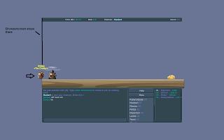 Full Screen para Windows e Linux Fullscreen1