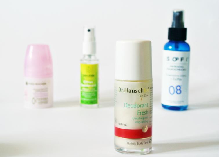 prirodni dezodoransi pudrijera blog dr hauschka