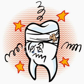 http://dentistindurham.co