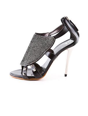 Shoe Obsessed Shoe Sale