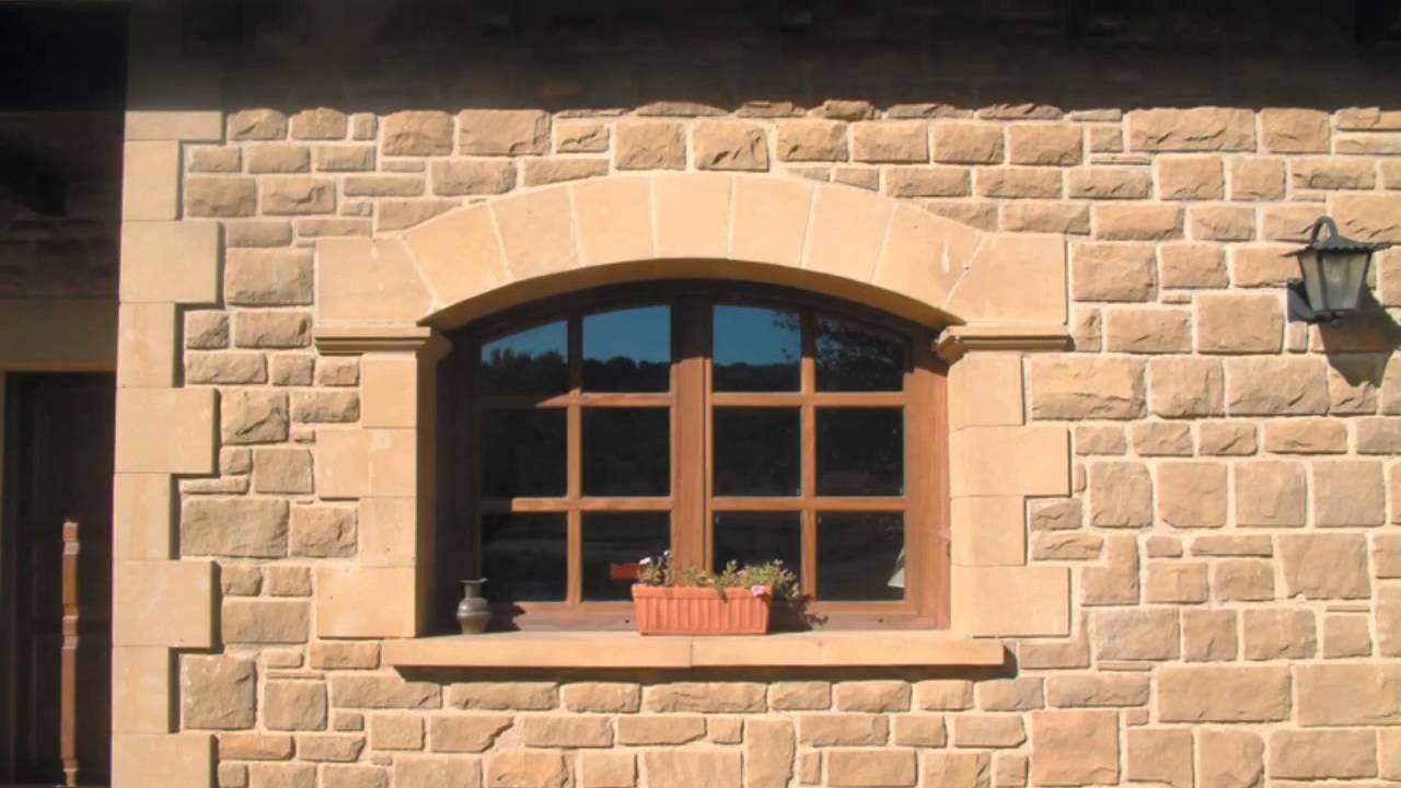 de fachadas ventiladas alicante