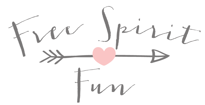 Free              Spirit                  Fun