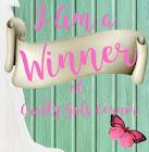 Winner 12-09-2018