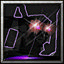 Mercurial - Spectre | Guia Como Armar