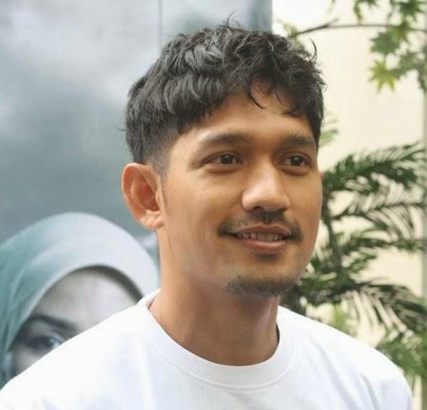 Gambar Ibnu Jamil
