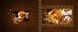 karizma album psd background free downloade) in Free psd.psd backgrounds download, wedding background download, free,karizma album backgrounds how to create karizma album in ,photoshop, karishma album psd files, latest karizma album psd files, karizma photo album backgrounds download, karizma photo album software download, karizma album backgrounds psd ,free download 2015, karizma album backgrounds psd ,free download 2015, karizma album maker,