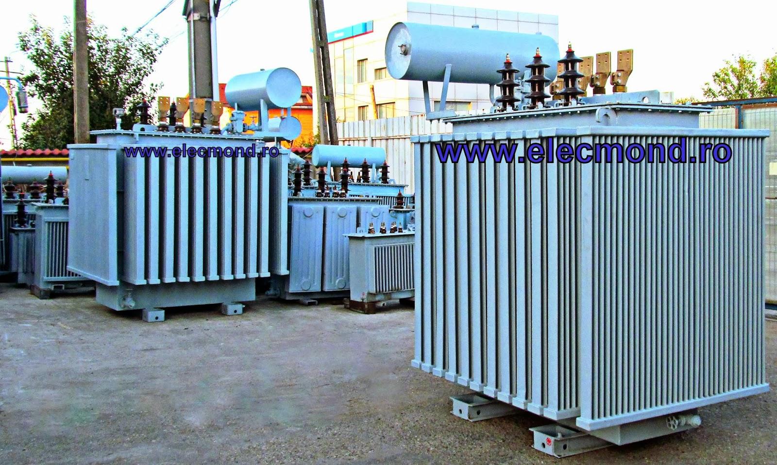 transformator 2000 kVA,Oferta transformatoare , transformatoare electrice , transformator , preturi transformatoare , transformator de putere , 1000kVA, 1600kVA, 400kVA , 2000kVA, 630kVA