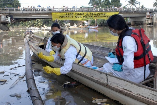 water pollution in the philippines Download water pollution stock photos affordable and search from millions of royalty free images, photos and vectors.