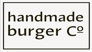 Yorkshire Blog, Mummy Blogging, Parent Blog, Christmas Feature, Christmas, Giveaway, competition, win, Handmade Burger Company
