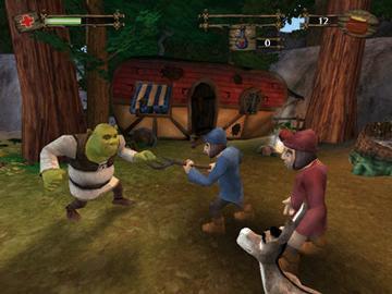 http://1.bp.blogspot.com/-sdOON0aGB9Y/UAeV_O5R60I/AAAAAAAABlk/zMJKtdetbTs/s1600/Shrek+2+Pc+Game.jpg