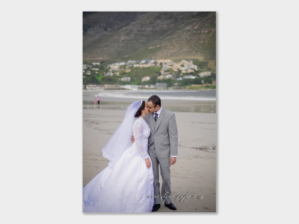 DK Photography Slideshow-024 Qaiser & Toughieda's Wedding  Cape Town Wedding photographer