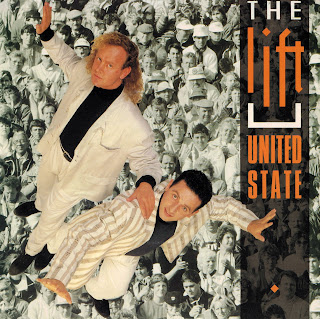 The Lift - United State