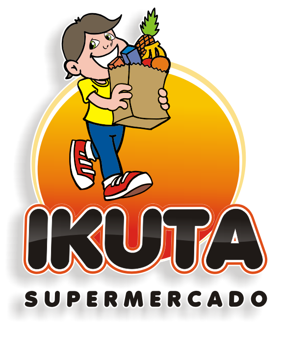 Supermercado Ikuta - O amigo sempre perto de você