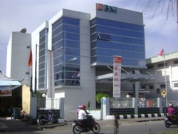 lowongan kerja bank 2013