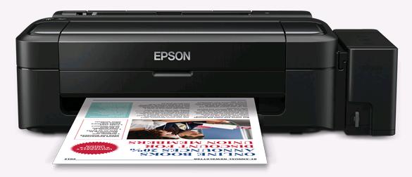Epson Artisan 810 Driver Windows 7 64 Bit