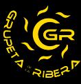 Grupeta de la Ribera