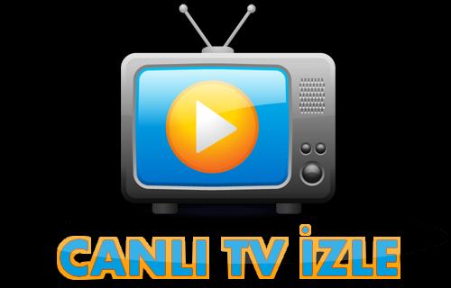 Canlı Tv İzle