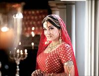 Kaun Banay Ga Meera Pati 2
