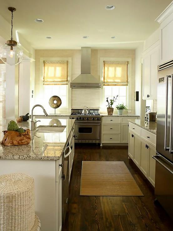 Ma maison je la veux design avec pinterest for Je veux concevoir ma propre maison