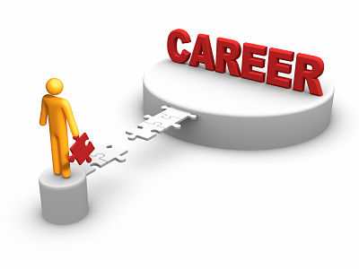 you only choose your career once Finding the right career how to choose or change career paths and find job satisfaction consider skills you've learned not only from your job but also from hobbies, volunteering, or other life experiences once you have a general idea of your career path.